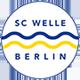 scwelle